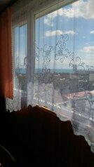 2-комн. квартира, 49 кв.м. на 4 человека, Партизанская улица, Судак - Фотография 3