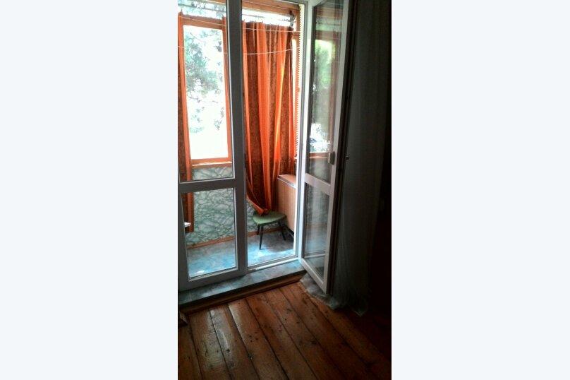 2-комн. квартира, Октябрьская улица, , Алушта - Фотография 10