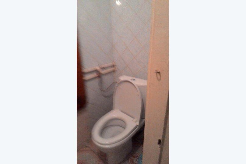 2-комн. квартира, Октябрьская улица, , Алушта - Фотография 16