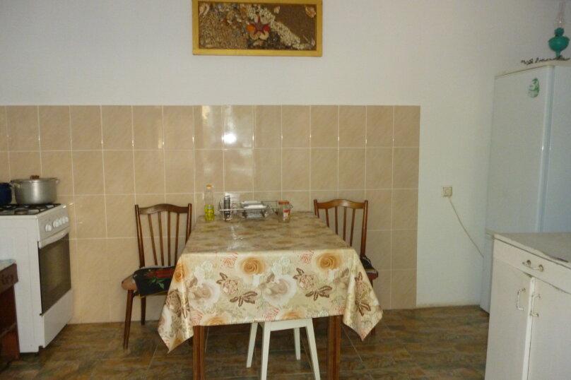"""Гостевой дом """"На Приморской 36"""", Приморская улица, 36 на 6 комнат - Фотография 3"""