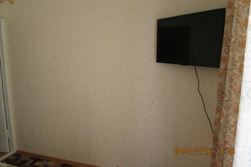 """Гостевой дом """"У водопада"""", улица Ленина, 35А на 6 комнат - Фотография 27"""