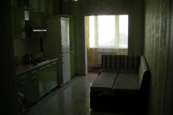 1-комн. квартира, 53.4 кв.м. на 4 человека, Туристическая улица, Геленджик - Фотография 4