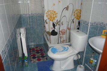 1-комн. квартира, 15 кв.м. на 2 человека, Октябрьская улица, 14, Алушта - Фотография 4