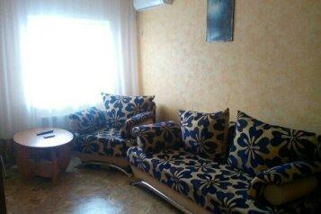 Гостиница, Приморская улица, 22 на 2 номера - Фотография 4