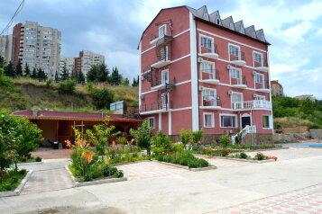 Гостиница, Симферопольская улица на 15 номеров - Фотография 1