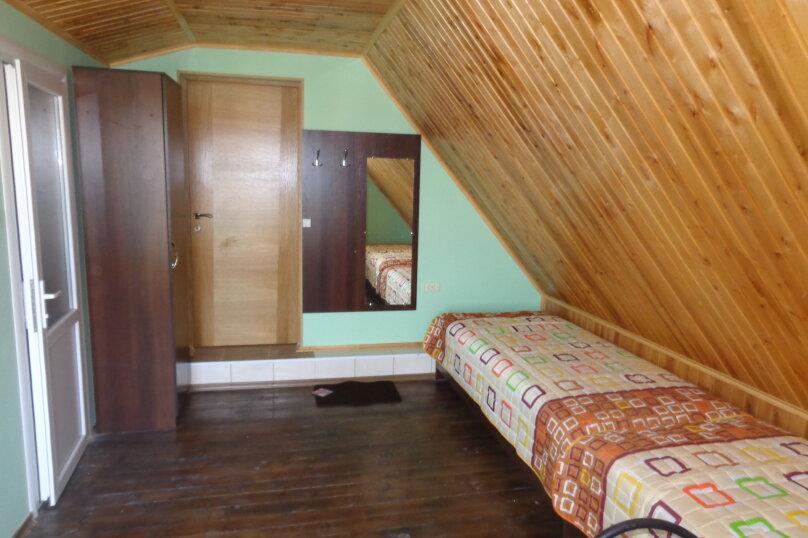 """Гостевой дом """"Ред Руф"""", улица Ленина, 31В на 14 комнат - Фотография 35"""