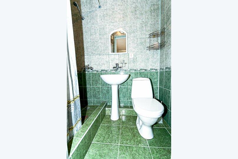 """Мини-отель """"Релакс"""", улица Луначарского, 64/1 на 20 номеров - Фотография 3"""
