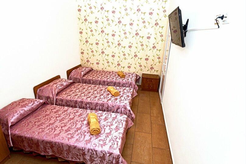 """Мини-отель """"Релакс"""", улица Луначарского, 64/1 на 20 номеров - Фотография 13"""