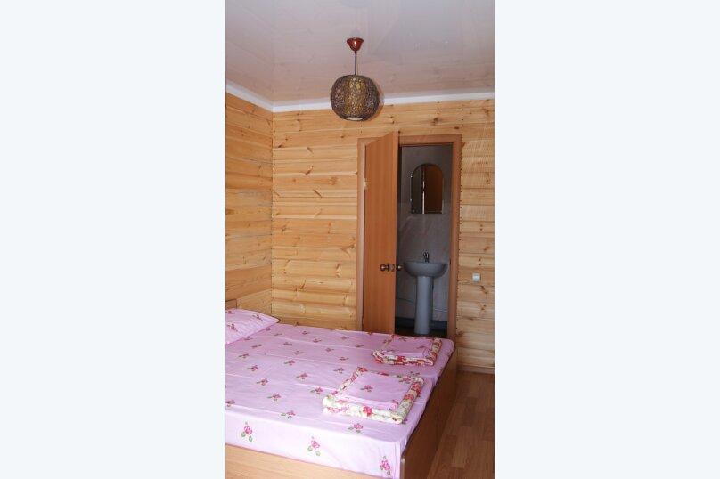 """Гостевой дом """"Винтаж"""", с/т Дорожник, 126 на 11 комнат - Фотография 4"""