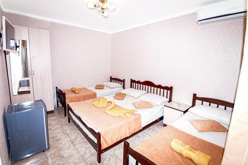 """Мини-отель """"Релакс"""", улица Луначарского, 64/1 на 20 номеров - Фотография 10"""