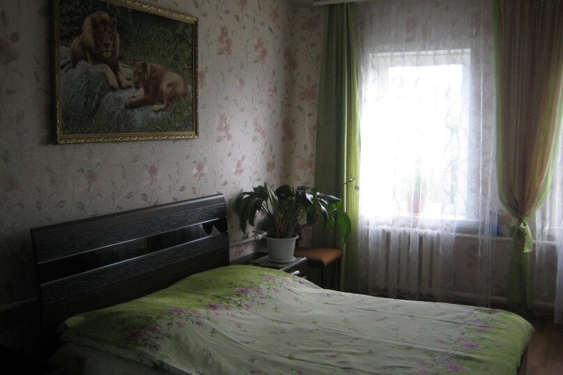 Комната 1, Октябрьская, 17, Суздаль - Фотография 1