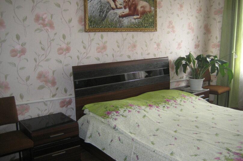 Комната 1, Октябрьская, 17, Суздаль - Фотография 2