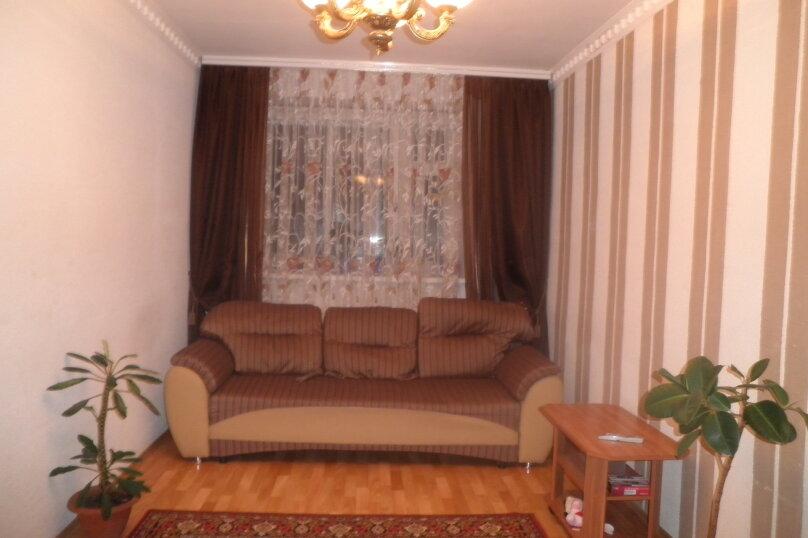 """Гостевой дом """"На Александрова 4"""", улица Александрова, 4 на 5 комнат - Фотография 28"""