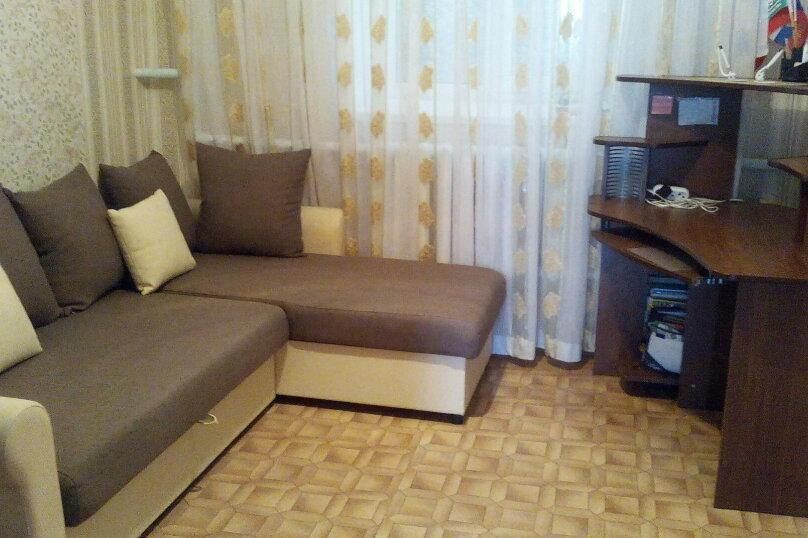 """Гостевой дом """"На Александрова 4"""", улица Александрова, 4 на 5 комнат - Фотография 30"""