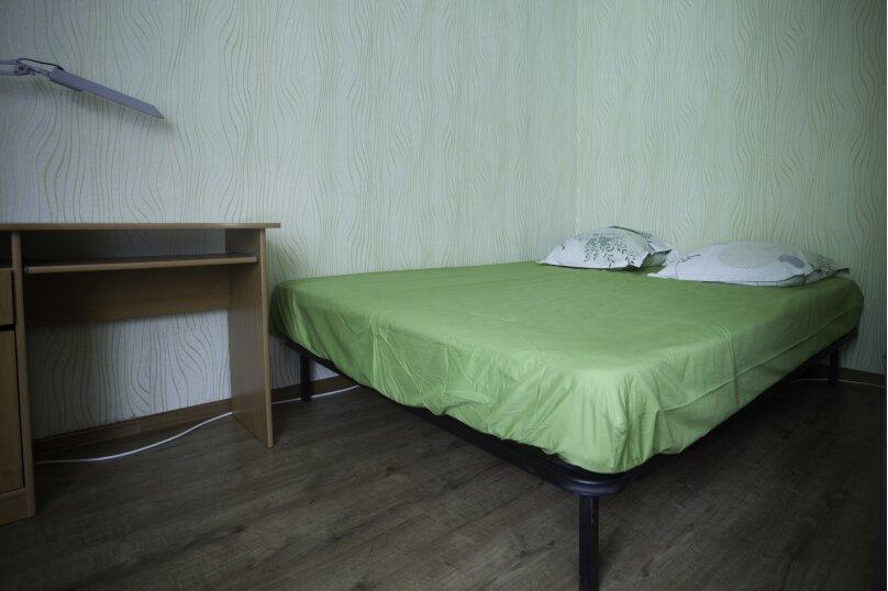 Дом у моря, ЮБК, ФОРОС, 40 кв.м. на 4 человека, 1 спальня, Космонавтов, 7а, Форос - Фотография 6