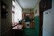 2-комн. квартира, 51 кв.м. на 4 человека, Академическая улица, 2, Листвянка - Фотография 3