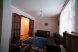2-комн. квартира, 51 кв.м. на 4 человека, Академическая улица, 2, Листвянка - Фотография 10