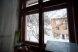 2-комн. квартира, 51 кв.м. на 4 человека, Академическая улица, 2, Листвянка - Фотография 12
