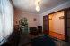 2-комн. квартира, 51 кв.м. на 4 человека, Академическая улица, 2, Листвянка - Фотография 19