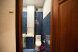 2-комн. квартира, 51 кв.м. на 4 человека, Академическая улица, 2, Листвянка - Фотография 24