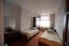 2-комн. квартира, 51 кв.м. на 4 человека, Академическая улица, 2, Листвянка - Фотография 29