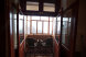 2-комн. квартира, 51 кв.м. на 4 человека, Академическая улица, 2, Листвянка - Фотография 34