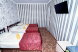 Мини-отель, улица Луначарского на 20 номеров - Фотография 10
