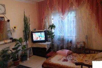 Дом , первый этаж, 26 кв.м. на 3 человека, 1 спальня, улица Пуцатова, 10, Алушта - Фотография 2