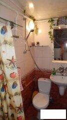Дом , первый этаж, 26 кв.м. на 3 человека, 1 спальня, улица Пуцатова, 10, Алушта - Фотография 3