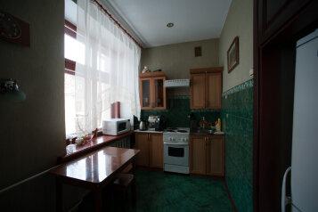 2-комн. квартира, 51 кв.м. на 4 человека, Академическая улица, 2, Листвянка - Фотография 4