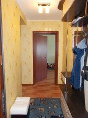 2-комн. квартира, 45 кв.м. на 4 человека, Гледенская улица, 24Б, Великий Устюг - Фотография 4