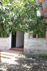 Гостевой дом , Агараки на 5 номеров - Фотография 2