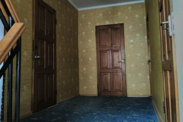 Гостевой дом, улица Победы, 318 на 25 номеров - Фотография 2