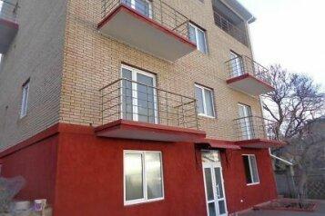 Гостевой дом, улица Ленина на 14 номеров - Фотография 2