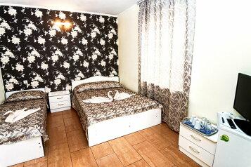 Мини-отель, улица Луначарского на 20 номеров - Фотография 2