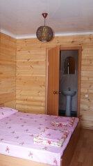 Гостевой дом, с/т Дорожник, 126 на 11 номеров - Фотография 4