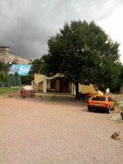 Гостиница, Бахчисарайское шоссе , 9В на 4 номера - Фотография 2
