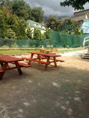 Гостиница, Бахчисарайское шоссе , 9В на 4 номера - Фотография 3