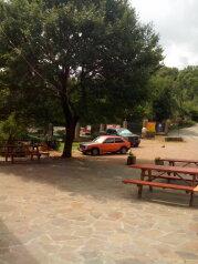 Гостиница, Бахчисарайское шоссе , 9В на 4 номера - Фотография 4