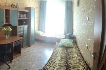 Отдельная комната, Платановая, Алушта - Фотография 2