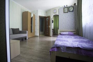 Дом у моря, ЮБК, ФОРОС, 40 кв.м. на 4 человека, 1 спальня, Космонавтов, 7а, Форос - Фотография 4