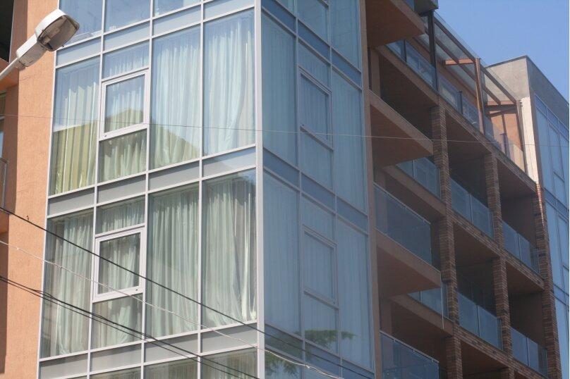 """Отель """"Art-House"""", Набережная улица, 18А на 14 номеров - Фотография 4"""