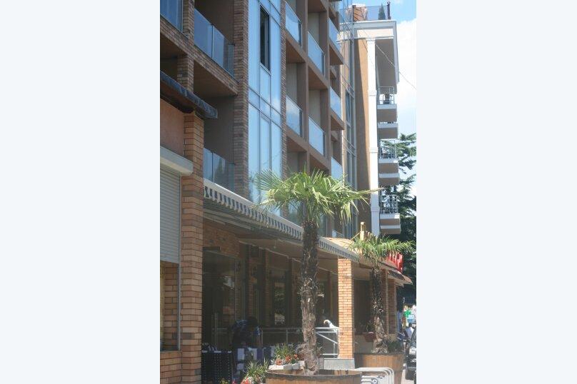 """Отель """"Art-House"""", Набережная улица, 18А на 14 номеров - Фотография 5"""