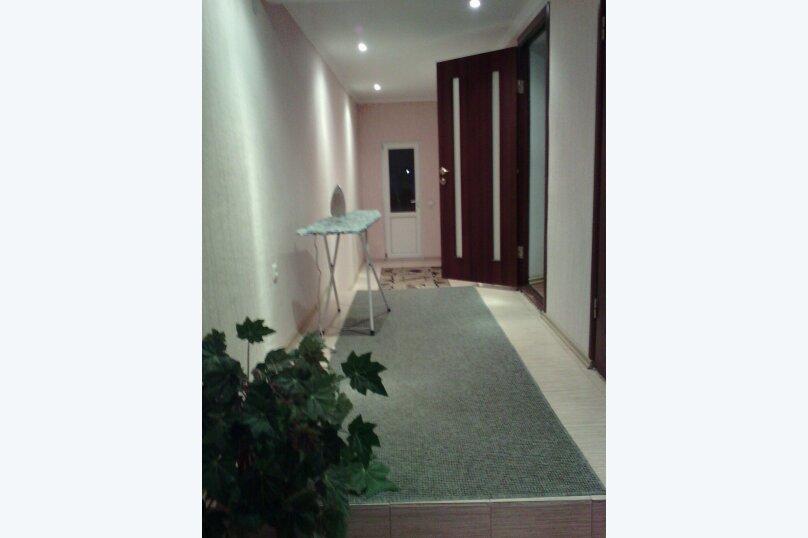 Дом, 82 кв.м. на 9 человек, 3 спальни, улица Мастеров, 26, Судак - Фотография 2