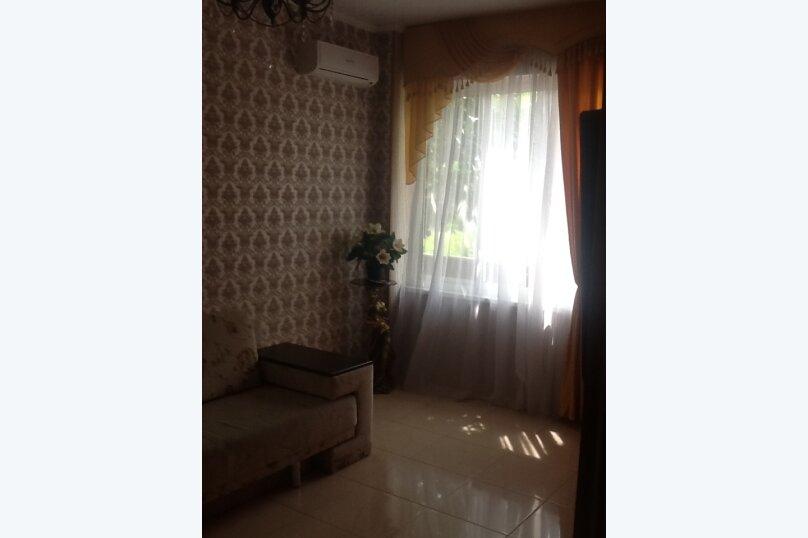 Гостевой дом СИРИУС, улица Просвещения, 105А на 14 комнат - Фотография 16
