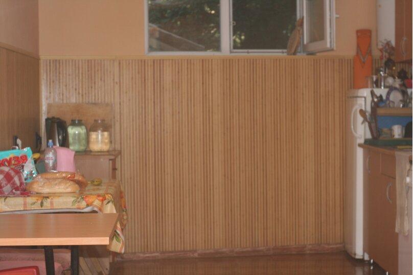 """Гостевой дом """"Кедр"""", улица Глазкрицкого, 5А на 14 комнат - Фотография 6"""
