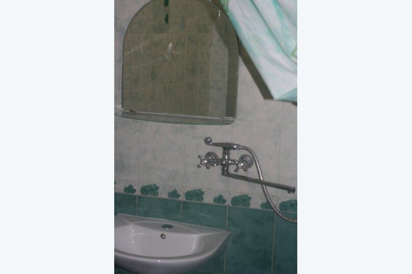 """Гостевой дом """"Кедр"""", улица Глазкрицкого, 5А на 14 комнат - Фотография 10"""