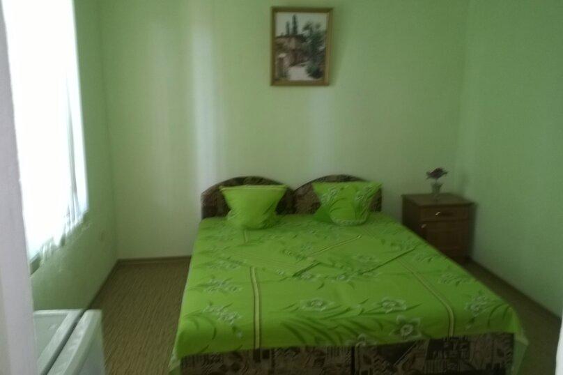 """Гостевой дом """"Диана"""", Гемиджилер, 15 на 4 комнаты - Фотография 37"""