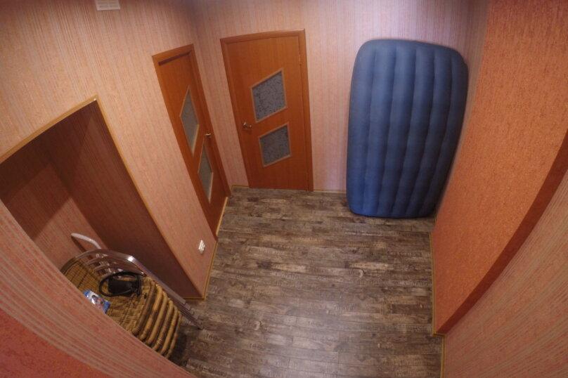 Эллинг на берегу моря., 135 кв.м. на 7 человек, 4 спальни, Баранова, 23, Симеиз - Фотография 7