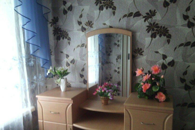 """Гостевой дом """"На Александрова 5"""", Александрова, 5 на 5 комнат - Фотография 31"""